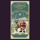 LAmourette Christmas Bar Front