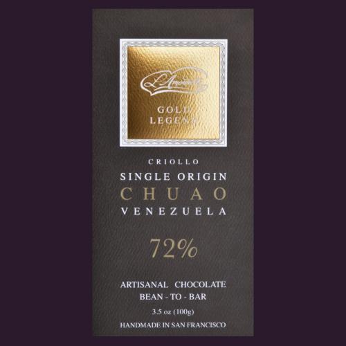 LAmourette-Chuao-Venezuela-Chocolate-Bar